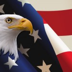Eagle_US_Flag_Small