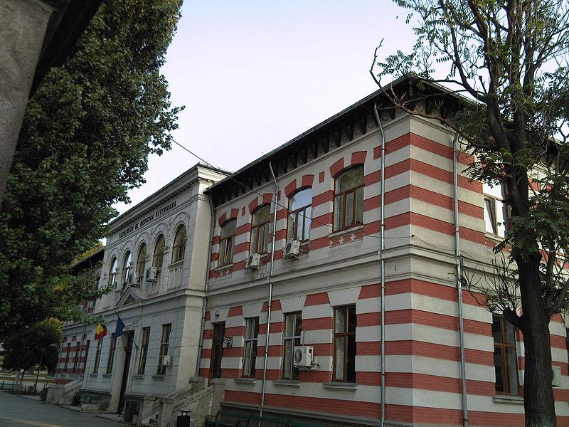 800px-Facultatea_de_medicina_veterinara_din_Bucuresti