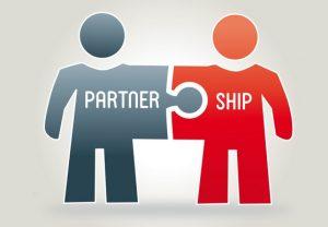 cautam-parteneri