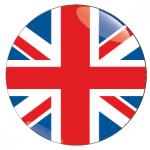 uk-round-flag