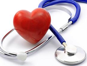 medicină preventivă