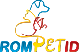 RomPetID_logo