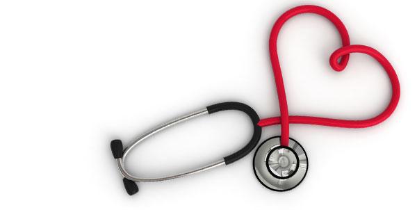 pic_medical
