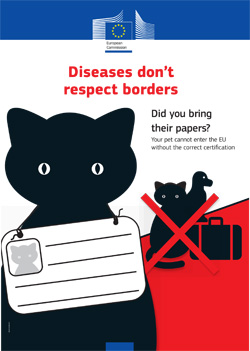 pets-movement_poster_en